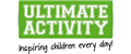 Ultimate Activity Camps jobs
