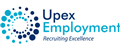 Upex Employment Ltd jobs