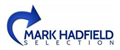 Mark Hadfield Selection Limited jobs