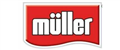 Muller UK & Ireland jobs