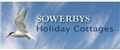 Sowerbys Holiday Cottages jobs