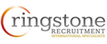 Ringstone Recruitment jobs