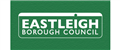 Eastleigh Borough Council jobs