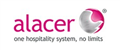 Alacer Software Ltd- QA Apprenticeships  jobs