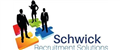 Schwick Recruitment Solutions jobs