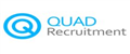 Quad Recruitment jobs