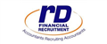 RD Financial Recruitment jobs
