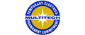 Multitech Site Services Ltd jobs