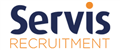 Servis Recruitment jobs