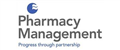 Pharmacy Management Pharman Ltd jobs