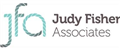 Judy Fisher Associates jobs