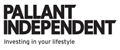 Pallant Independent Limited  jobs