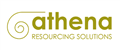 Athena Resourcing Solutions jobs