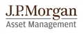 Jobs from JP Morgan