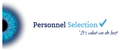 Personnel Selection jobs