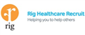 Jobs from RIG Healthcare