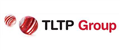 TLTP Group jobs