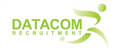 Datacom Recruitment jobs