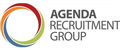 Agenda Recruitment jobs