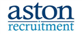 Jobs from Aston Recruitment