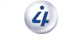 i4 Recruitment Ltd jobs