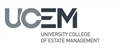 University College of Estate Management jobs