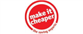 Jobs from Make It Cheaper LTD