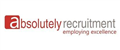 Absolutely Recruitment jobs