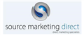 Source Marketing Direct jobs