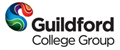 Guildford College jobs