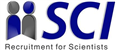 SCI - RECRUITMENT FOR SCIENTISTS jobs