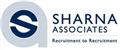 Sharna Associates Rec2Rec jobs