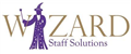 Wizard Staff Solutions Ltd jobs