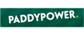 Paddy Power plc jobs