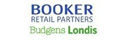 Booker Retail Partners (Londis & Budgens) jobs