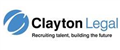 Clayton Legal jobs