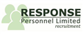 Response Personnel jobs