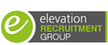 Elevation Recruitment jobs