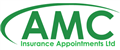 AMC Insurance Appointments Ltd jobs