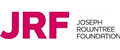 Joseph Rowntree Foundation jobs