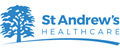 St Andrew's Healthcare jobs