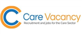 Care Vacancy jobs