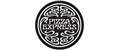 Pizza Express jobs