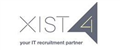 XIST4 Recruitment jobs