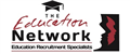 Education Network - Peterborough jobs
