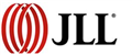 Jones Lang Lasalle jobs