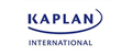 Kaplan International  jobs