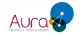 Aura Sales Recruitment jobs