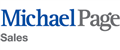 Michael Page Sales jobs