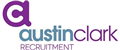 Austin Clark Recruitment Limited jobs